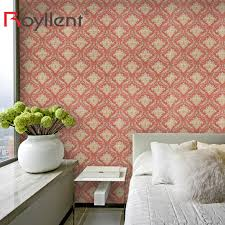 pvc self adhesive wallpaper pvc self adhesive wallpaper suppliers
