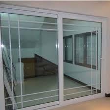 Interior Upvc Doors by China Pvc Plastic Coated Interior Room Door Prices Lahore China