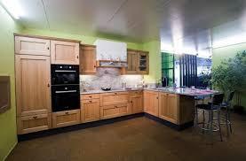 fabricant cuisine professionnelle design cuisine industriel hotte cuisine industrielle inox dans