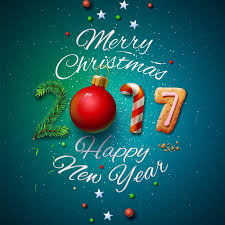 merry and happy new year 2018 wishes messages