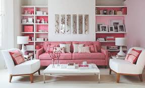 Image Of Bedroom Furniture by Dining Room Furniture Names Provisionsdining Com