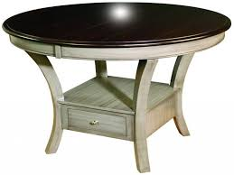 counter height craft table furniture counter height craft table lovely furniture sullivan