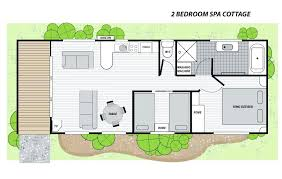 2 bedroom cabin plans 2 bedroom cottage plans 2 bedroom cottage house plans exclusive