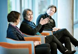 stefan behnisch omar gandhi and anne lacaton explain role