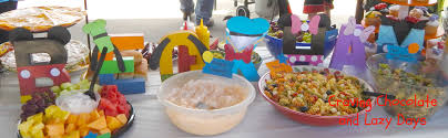 mickey mouse clubhouse centerpieces mickey mouse clubhouse 1st birthday party
