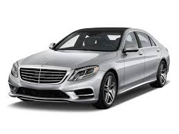 logo mercedes benz amg 2017 mercedes benz s 65 amg prices in kuwait gulf specs u0026 reviews