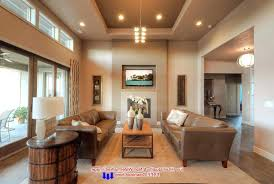 Farmhouse Plan Ideas by Small Open Floor Plan Ideas U2013 Laferida Com