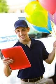 balloon delivery st louis smiles family entertainment llc balloon delivery service new