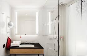badezimmer braunschweig badezimmer braunschweig populär intercityhotel braunschweig