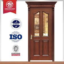 Kitchen Door Designs Kerala Style Bedroom Door Designs Oropendolaperu Org