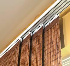 Sliding Panels For Patio Door E U0027lance Natural Sliding Panels Jacoby Company