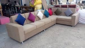 sofa repair in hyderabad star world sofa makers photos hafeezpet hyderabad pictures
