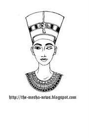 queen nefertari tattoo 60 best egyptian stuff images on pinterest nefertiti tattoo