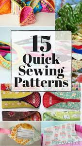 269 best free sewing patterns images on pinterest sewing ideas