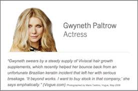viviscal before and after hair length afro best hair vitamins for hair growth viviscal
