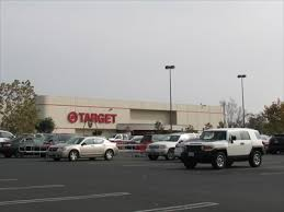 target bakersfield black friday target mall view bakersfield ca target stores on waymarking com