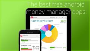 best free apps for android 15 best free budget app money management apps for android