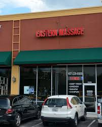 Rub Maps San Jose by Eastern Massage Massage 8216 World Center Dr Orlando Fl
