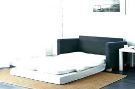 canapé lit ikea ikea fauteuil lit fauteuil lit design 1 personne ikea convertible