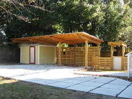 carport ideas attached to house for carport ideas