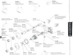 moen kitchen faucet diagram kitchen sink faucet parts diagram breakdown moen delta list grohe