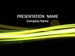 100 interesting powerpoint templates heka creative powerpoint