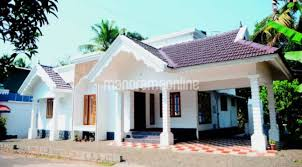 Kerala Home Design With Budget Lovely Modern Budget Dream Home With 3 Bedrooms In Just 861 Sq Ft