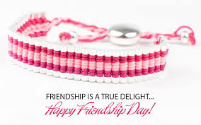 cute basket buddies wallpapers friendship day wallpapers free download hd wallpapers