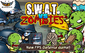 swat mod apk swat and zombies android apps on play