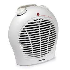 impress im 702 1500 watt 2 speed fan heater top 10 space heaters