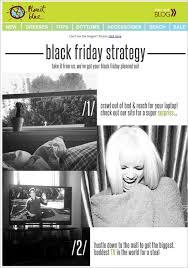black friday marketing strategies 10 steps for the best black friday u0026 cyber monday email marketing