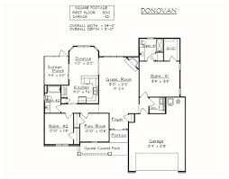 100 2000 square foot ranch floor plans 100 floor plan for