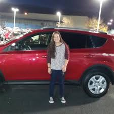 toyota specials vehicle specials in orem ut brent brown toyota kayla atkin