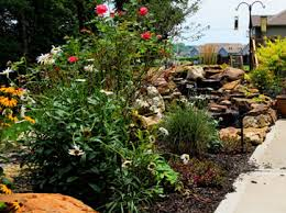 services sticks and stones outdoor living and landscape