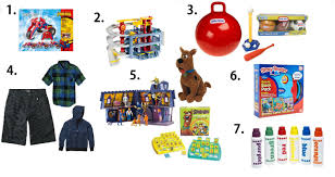 100 birthday gifts for 8 year old boy best 25 money cake ideas