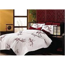 Asian Bedding Sets 18 Best Asian Bedding Images On Pinterest Comforter Set Duvet