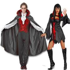 masquerade costumes cos masquerade costumes ghost clothes