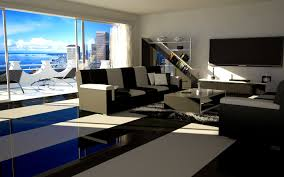 Home Decoration Reddit by Apartments Bachelor Pad Ideas Comely Bachelor Pad Ideas Home