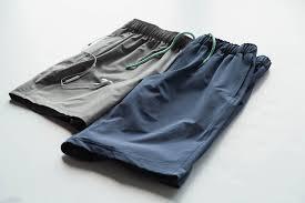 journal myles apparel