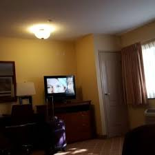 Comfort Inn Reviews Comfort Inn Cockatoo Near Lax Airport 48 Photos U0026 53 Reviews