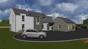 Small Split Level House Plans Split Level House Designs Ireland Louisvuittonukonlinestore Com