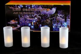 Cheap Tea Light Candles Wholesale Candles Australia Wide Candlelight Company