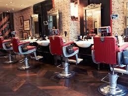 ted u0027s grooming room google search hair barbershop pinterest