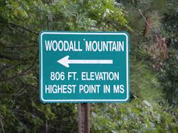 Mississippi mountains images From kellisa 39 s path with laurel woodall mountain jpg