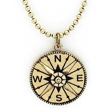 religious necklaces inspirational quote necklaces empowerment necklaces by kis