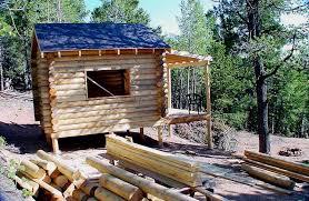 small log cabin designs log cabin kit colorado local home improvements