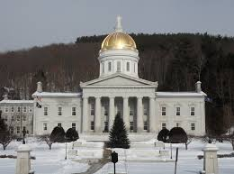 winter in montpelier vermont u2014 steve lovelace