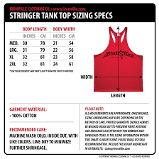 you only bench what funny bench press stringer tank top