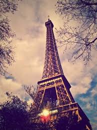 gustave eiffel apartment did you visit the apartment on the top of eiffel tower sooziq