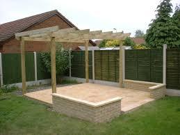 Garden Pagoda Ideas Garden Pagoda Arches Arbours Service Telford Shropshire